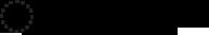川口市の不用品回収・遺品整理【川口孫の手サービス】ロゴ画像